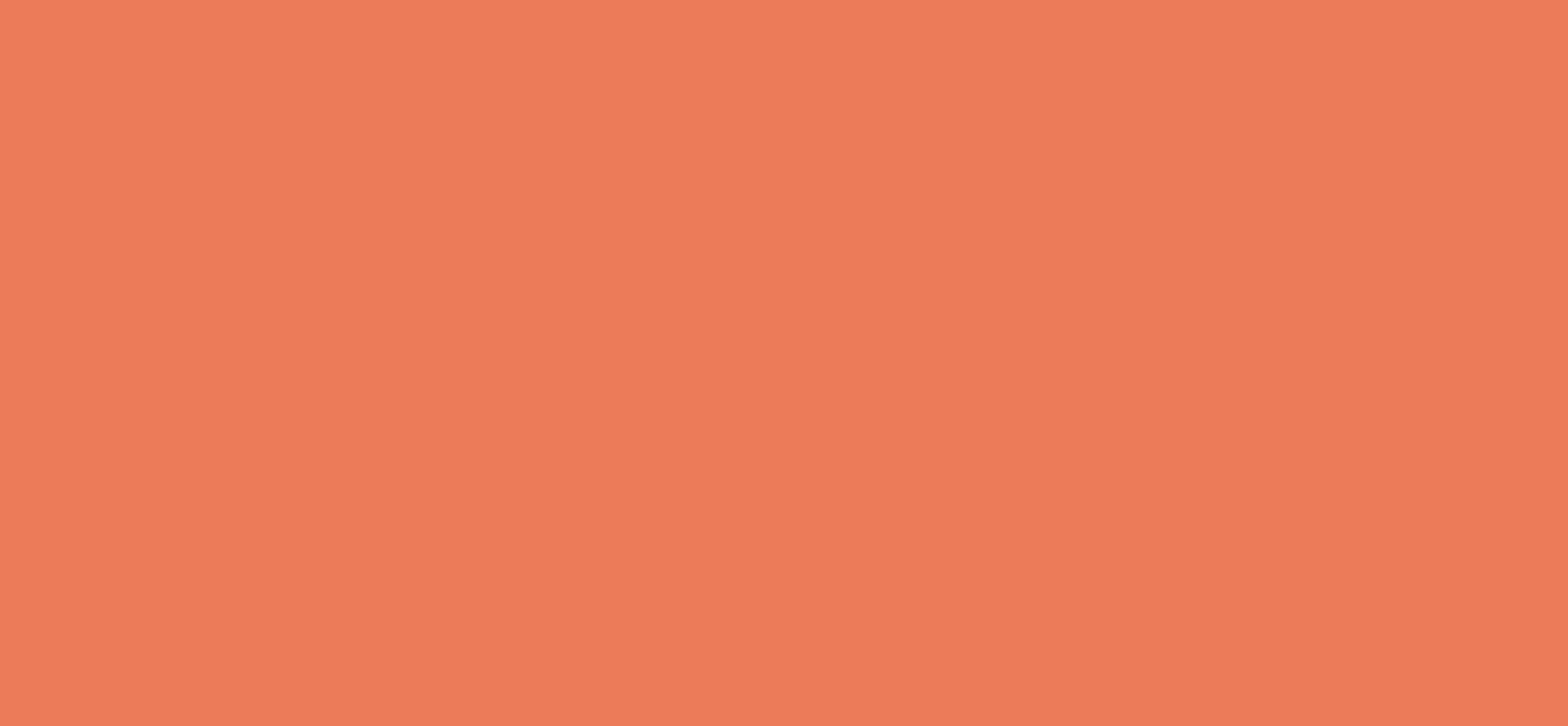 Header orange