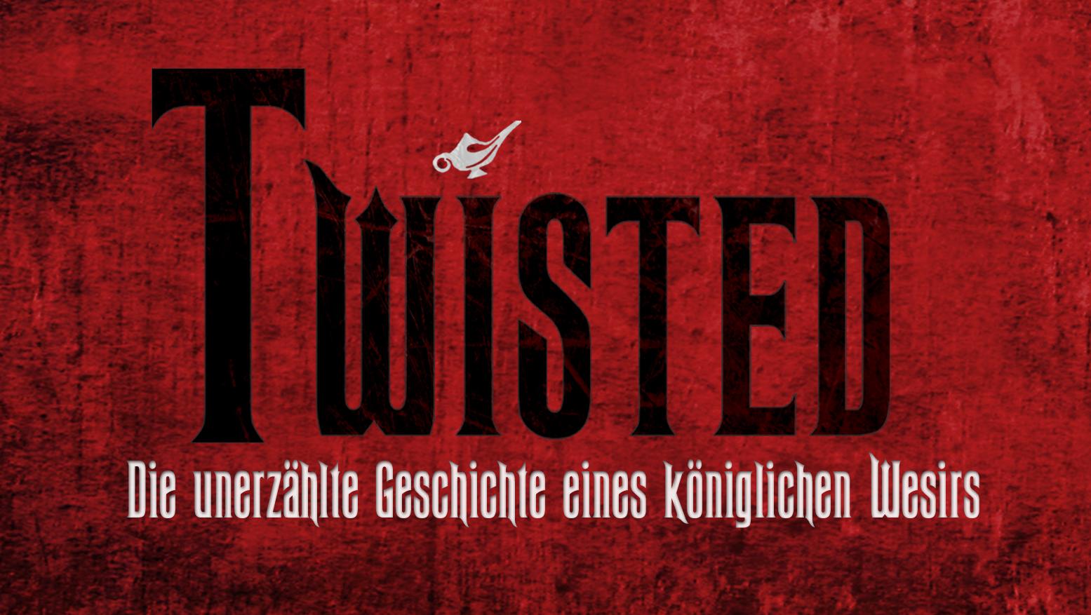 Logos Ticket_Ueberschrift